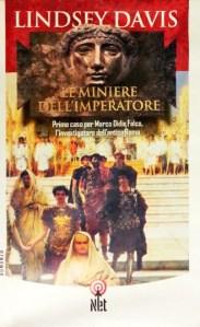 Le miniere dell'imperatore